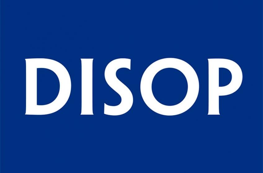 Disop: Vídeo fatiga visual digital