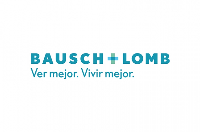 Home Delivery  de Bausch+Lomb