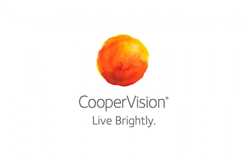 Coopervision aumenta el parámetro de su Biofinity Toric XR