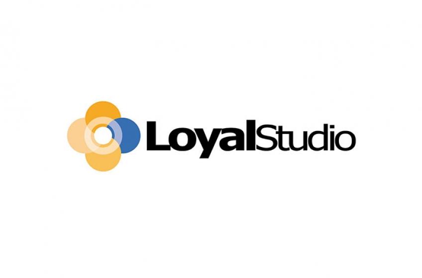 ROI Fidelización Clientes LoyalStudio Cloud