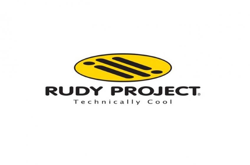 Promoción Especial Rudy Project