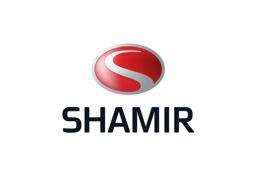 Servicio Fast4You Shamir