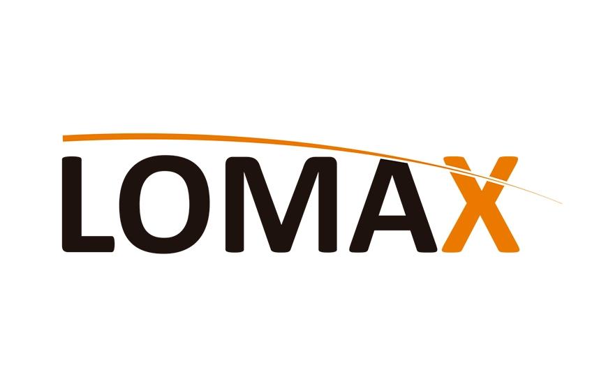 Lente Oftálmica Lomax