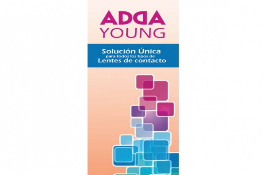 Adda Young Solución Única