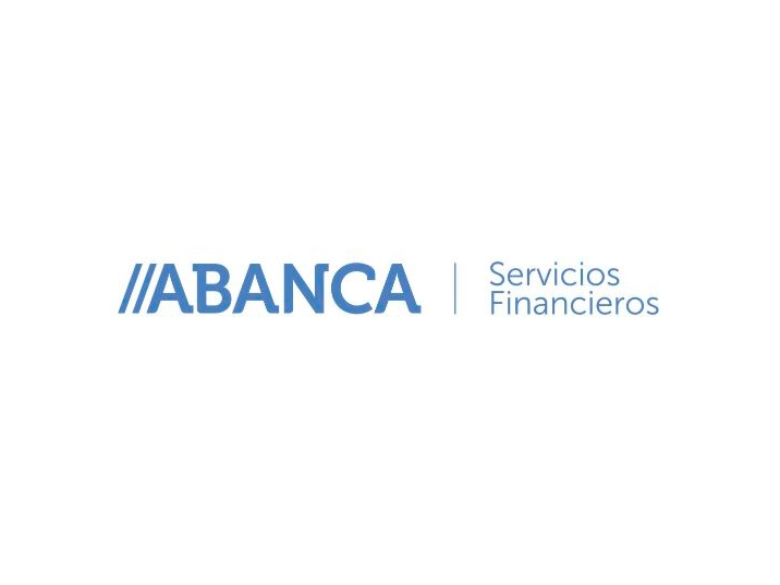 Financiación - Abanca