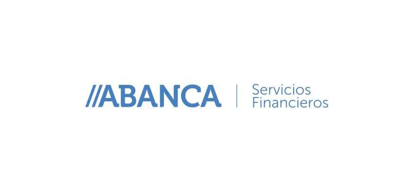 Financiación - Abanca