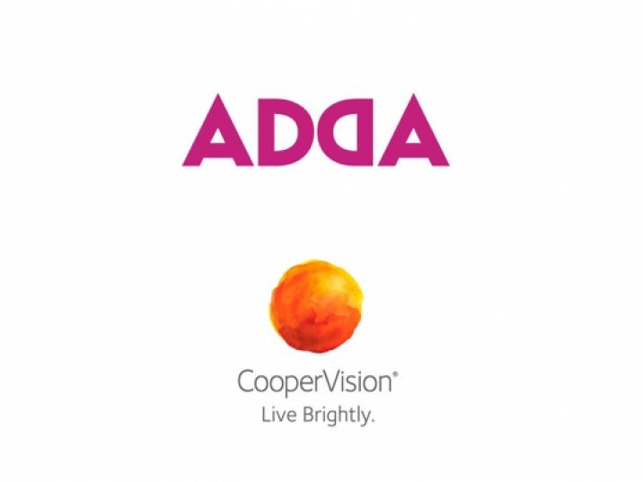 Adda / CooperVision