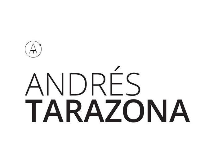 Andrés Tarazona: Interiorismo