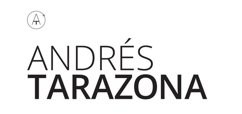 Interiorismo y Mobiliario - Andrés Tarazona