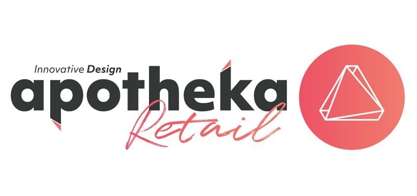Apotheka Retail