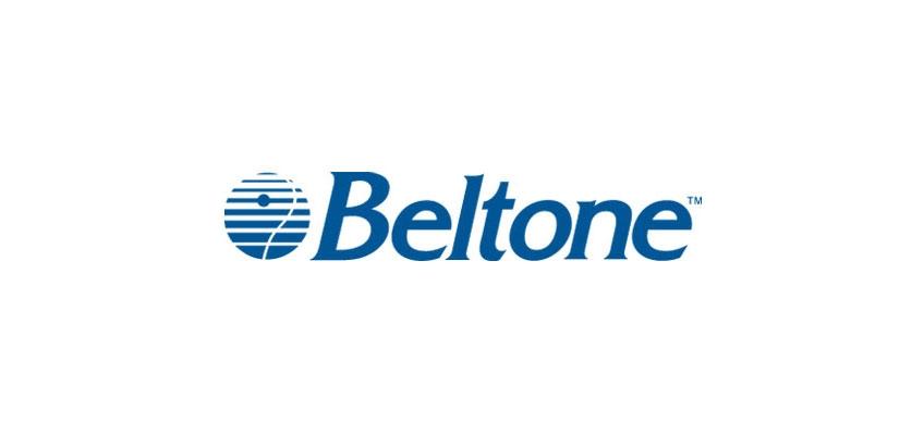 Beltone