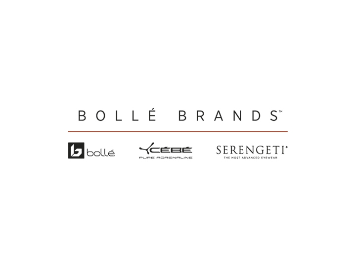 Bolle Brands
