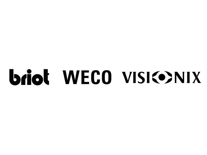 Briot Weco Visionix