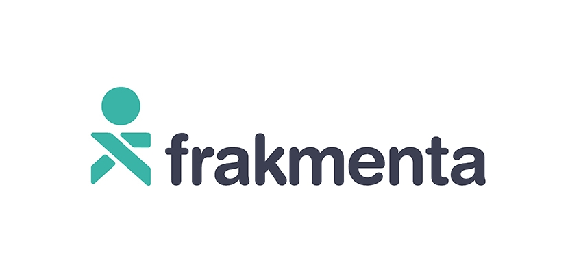 Frakmenta