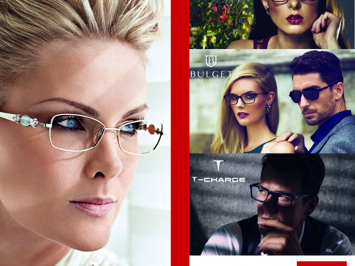 Go Eyewear Group