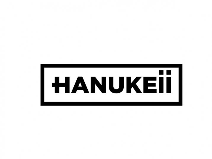 Hanukeii
