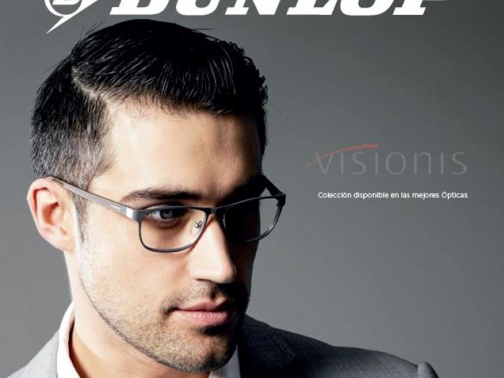 Imagen Dunlop