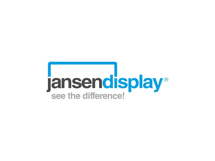 Jansen Display