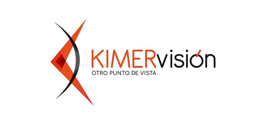 Kimervisión