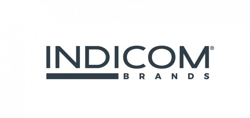Indicom Brands
