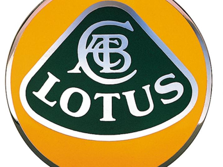 Proveedor Monturas Lotus