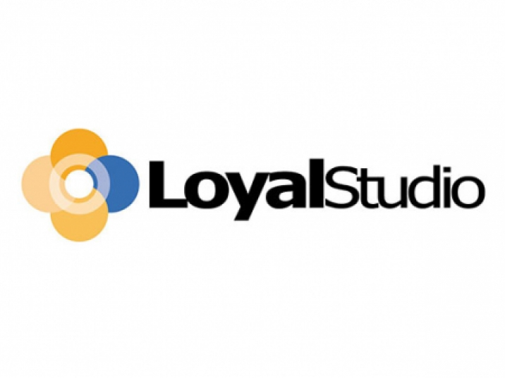 LoyalStudio