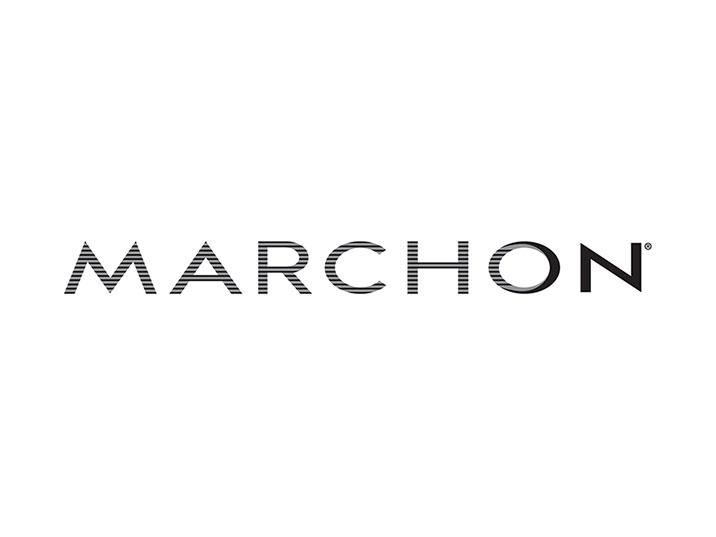 Marchon