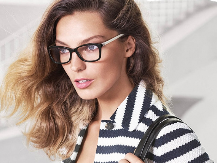 Marchon Vista Eyewear