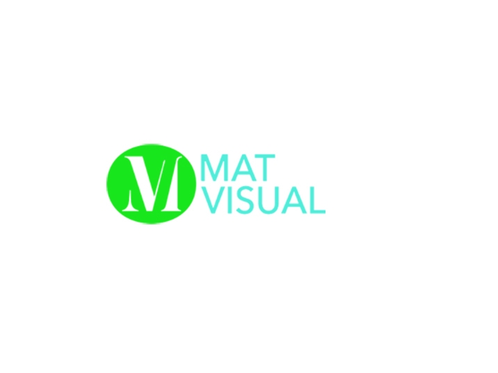 MAT Visual