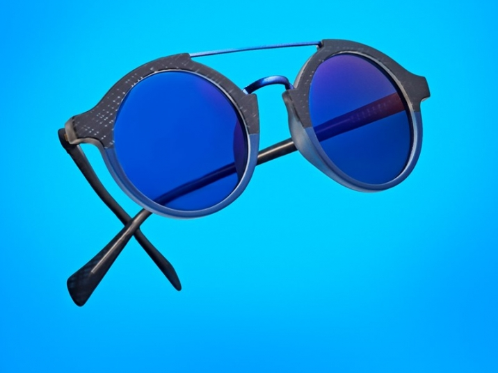 Modelo 41 Eyewear 2