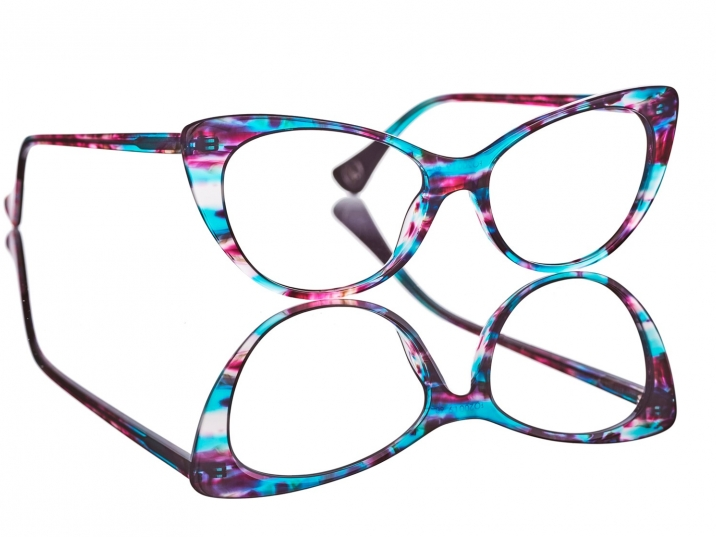 Modelo 41 Eyewear 7