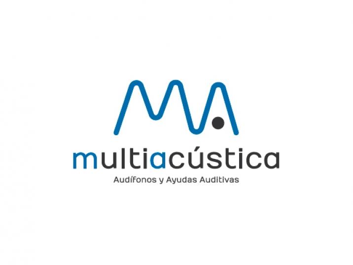 Multiacústica