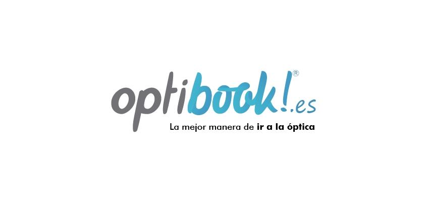 Optibook