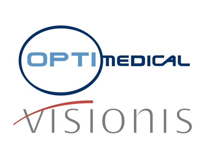 Visionis Distribución / Optimedical