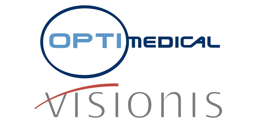 Visionis Distribución / Optimedical