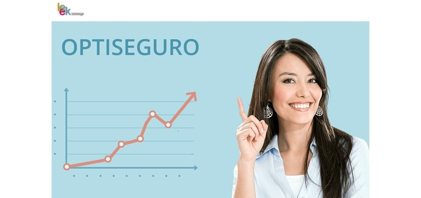 Optiseguro - Leek Brokerage