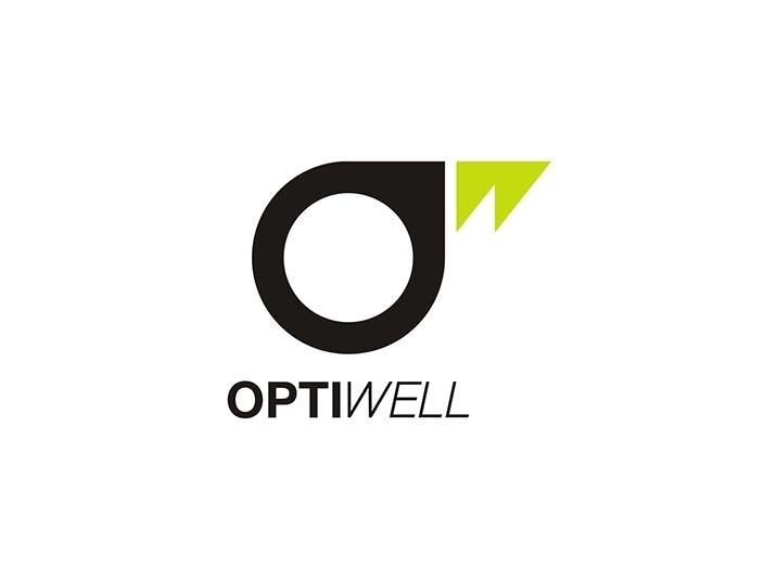 Optiwell