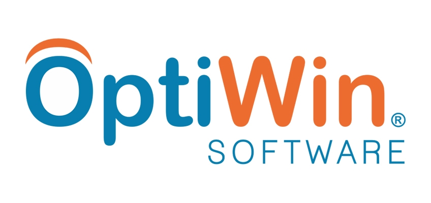 Software ópticas - Optiwin
