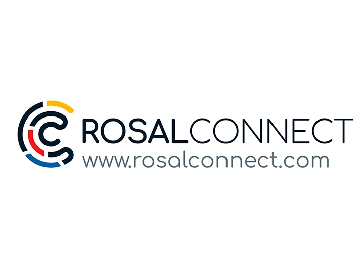 Rosalconnect