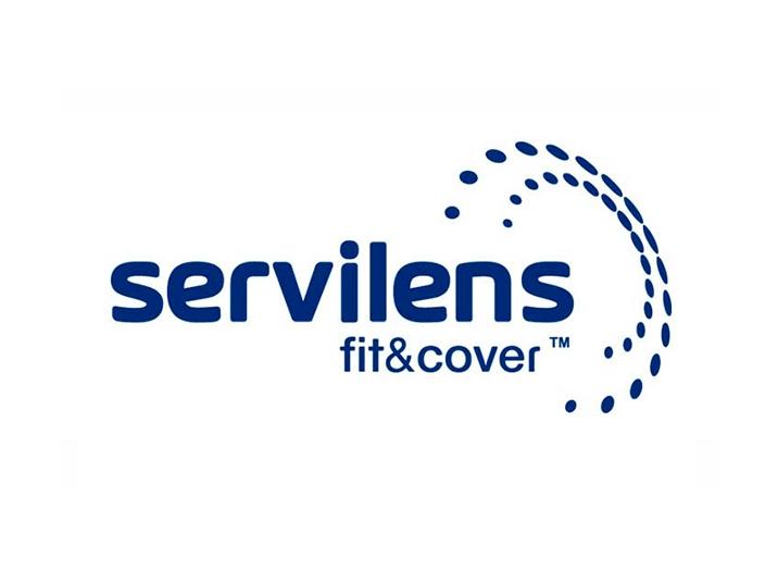 Servilens
