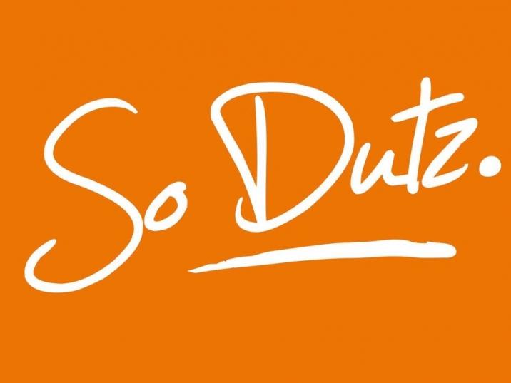 So Dutz
