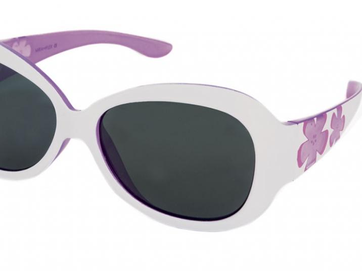 Gafas Miraflex Sol
