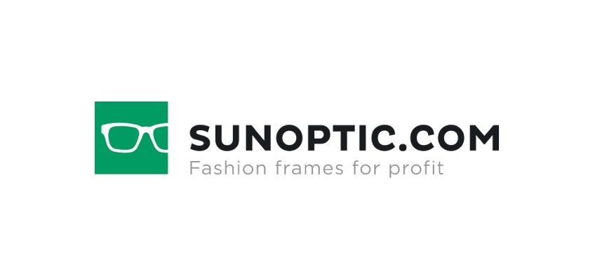 Sunoptic