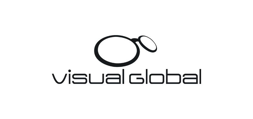 Visual Global