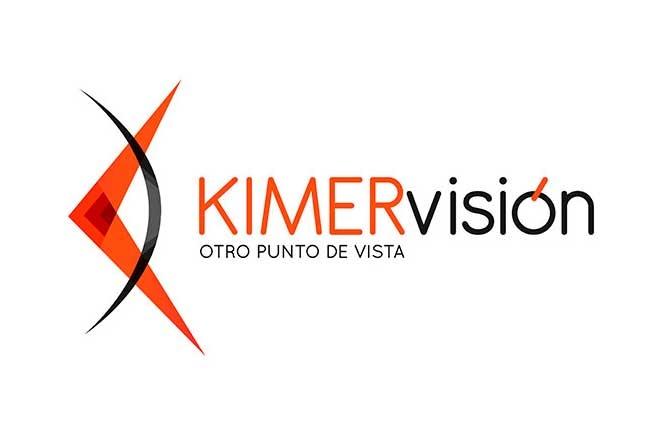 OPTICAS IMAGEN Y VISION S.L.